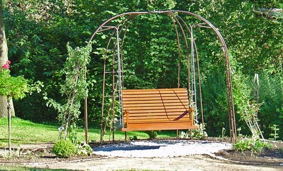 Dekoartikel Garten ist beste design für ihr wohnideen